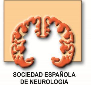 Logo-SEN-final