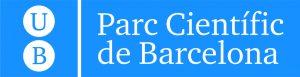logo_pcb_cmyk
