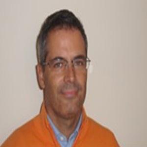 Dr. F. J, Rodríguez